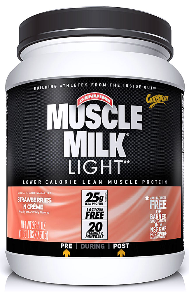 CytoSport-Muscle-Milk-Light-Strawberry-and-Cr-me-660726593301