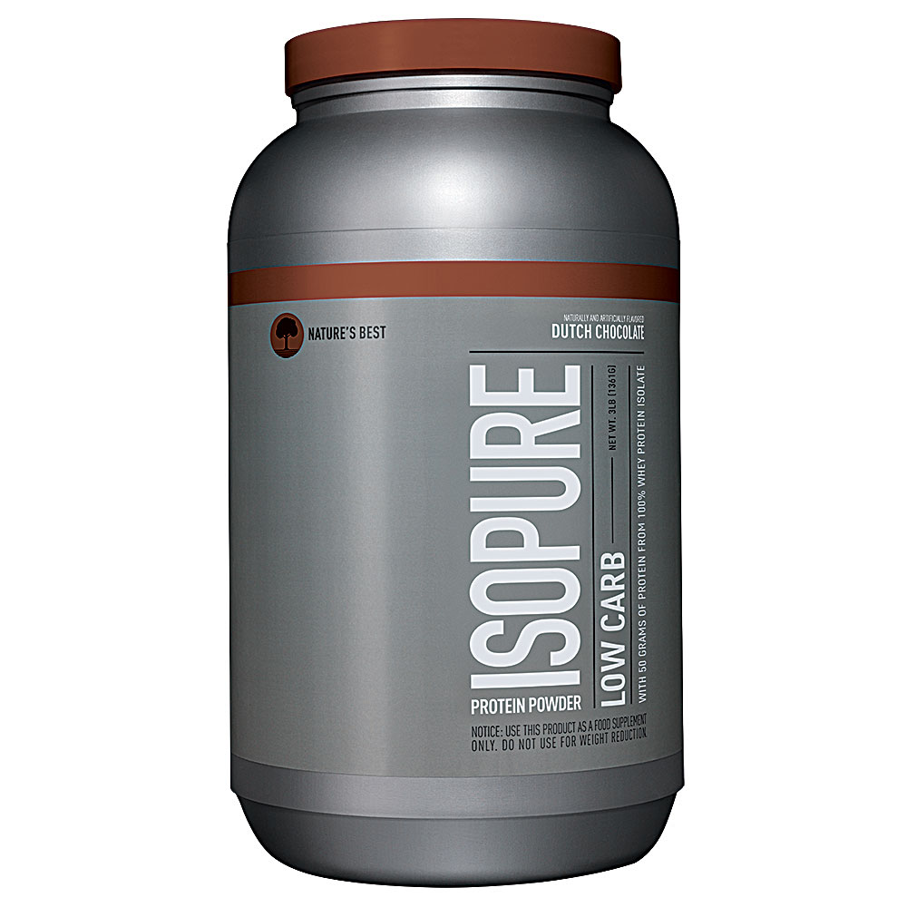 Natures-Best-Perfect-Low-Carb-Isopure-Dutch-Chocolate-089094021177