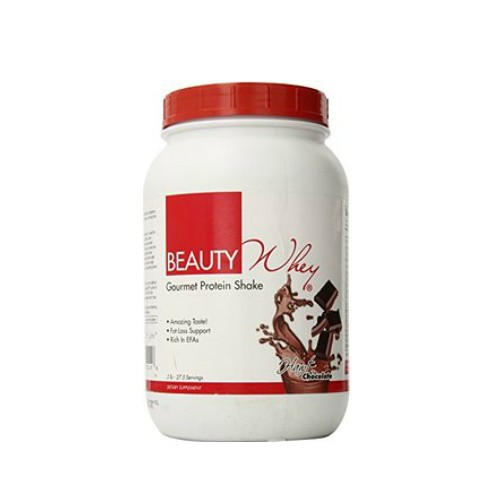 second-to-none-beautyfit-beauty-whey