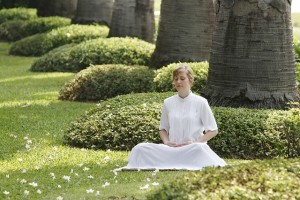 key tips for meditation