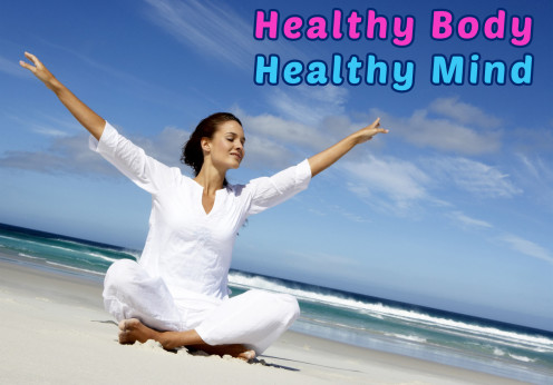 healthy-body-mind