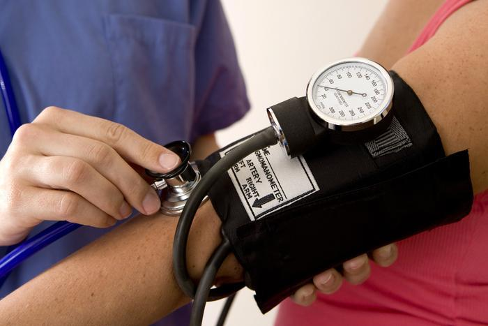 blood-pressure-_phase4photography_-_fotolia-com_large